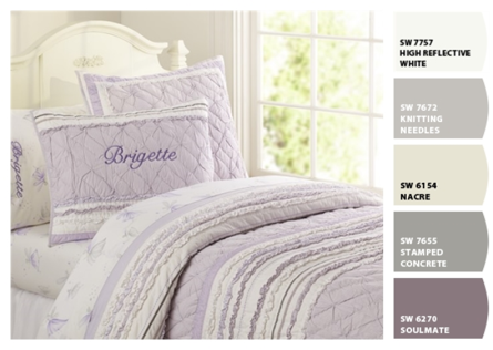 brigette-ruffle-quilted-bedding color inspiration-2-c.jpg