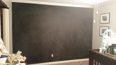 chalkboard seasoned 2